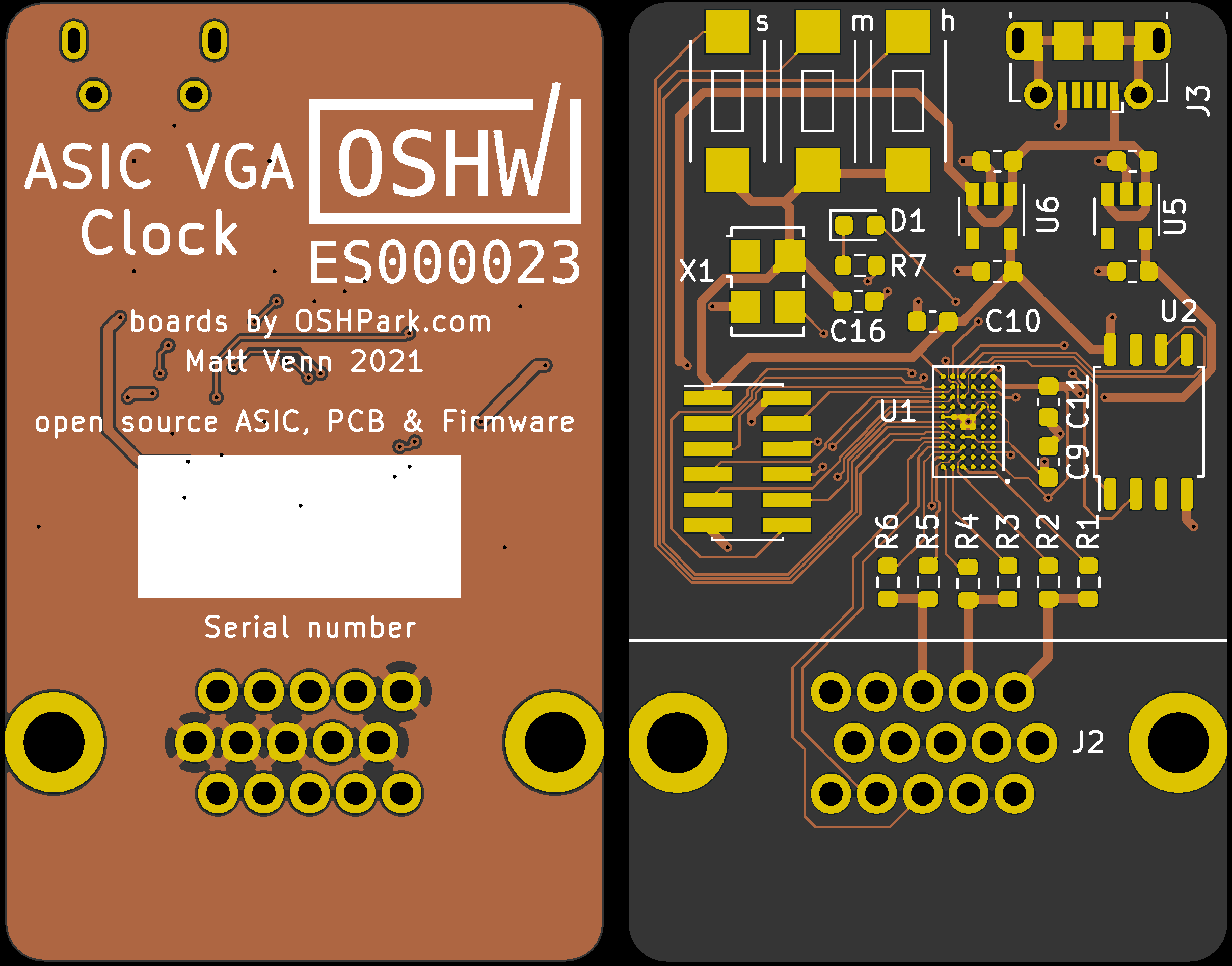 image from World's first certified open source hardware down to the chip level?